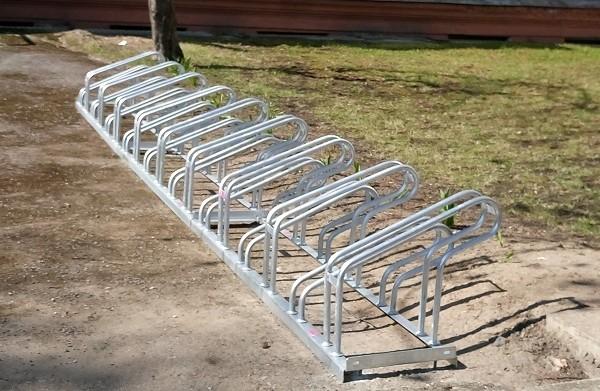 Jalgrattahoidja CLETA 0414