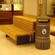 Mini Plaza1