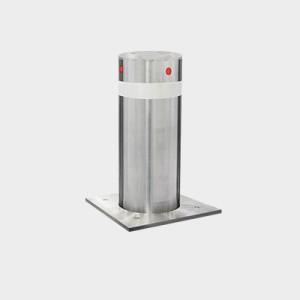Pollar AUTO hydraulic