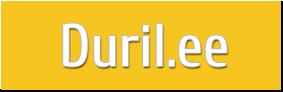 Prügikastid ja pargipingid, Pargimööbel, Tänavamööbel, piirdepostid, pollarid, jalgrattahoidjad, linnamööbel, välimööbel Duril.ee