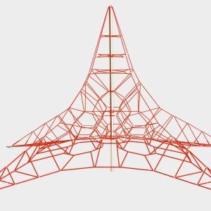 Võrkpüramiid 6