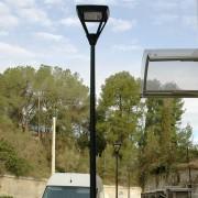 Pargivalgusti SIENA2