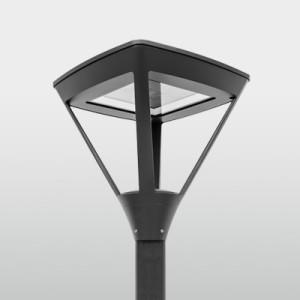 valgusti-siena_s32