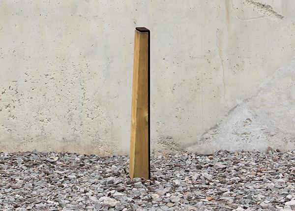piirdepost-tor