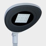 tanavavalgusti-innova5