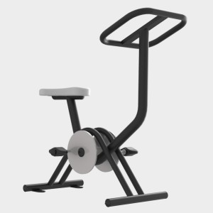Fitness element BIKE