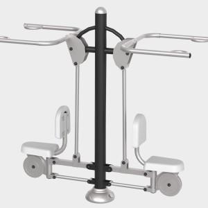 Fitness element PULL