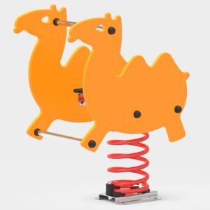 Vedrukiik CAMEL