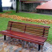 Pargipink Plaza 2